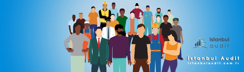 Yabancıların Çalışma İzinleri