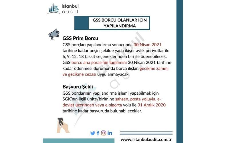 GSS-Prim-Borcu-istanbulaudit