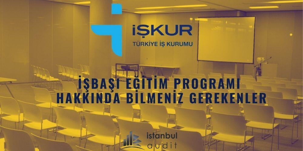 iskur-isbasi-egitim-programi-istanbulaudit-1