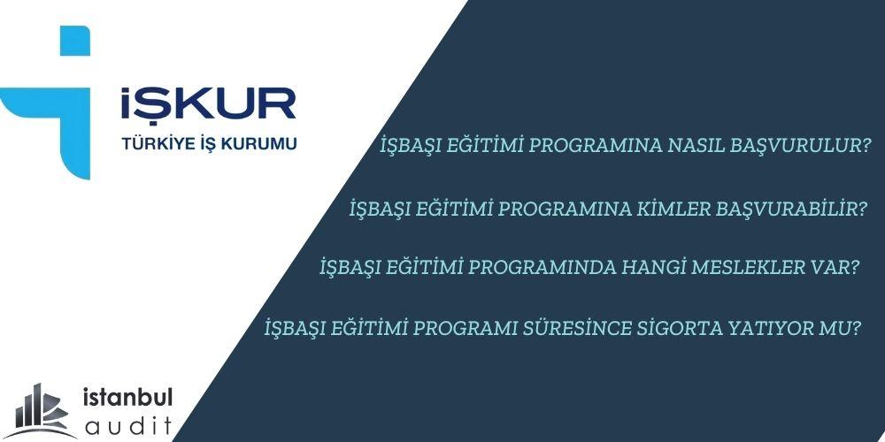 iskur-isbasi-egitim-programi-istanbulaudit-2
