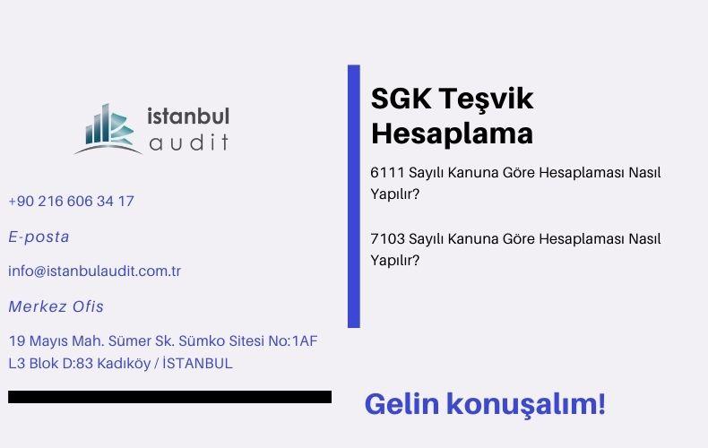 SGK-Teşvikleri-Nasıl-Hesaplanır-istanbulaudit-2