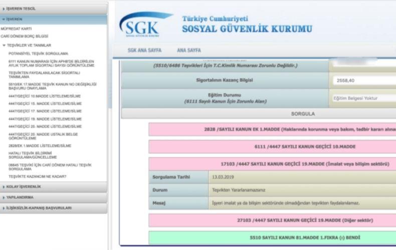 SGK-tesvik-sorgulama-nasil-yapilir-istanbulaudit-2