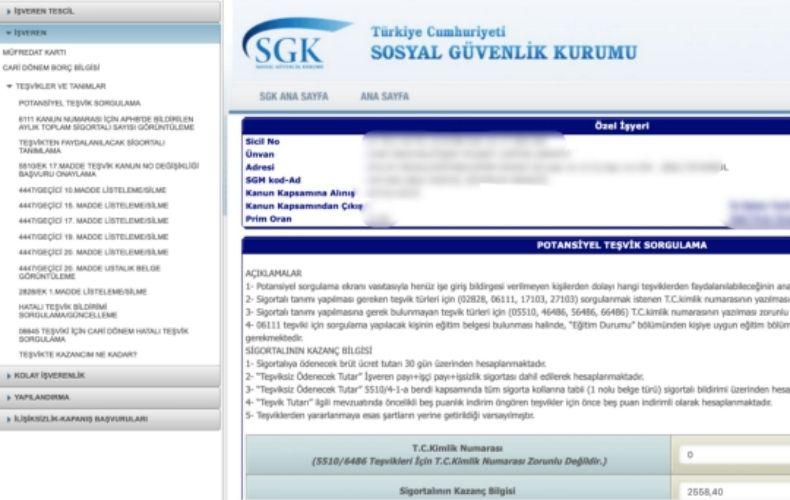 SGK-tesvik-sorgulama-nasil-yapilir-istanbulaudit-3