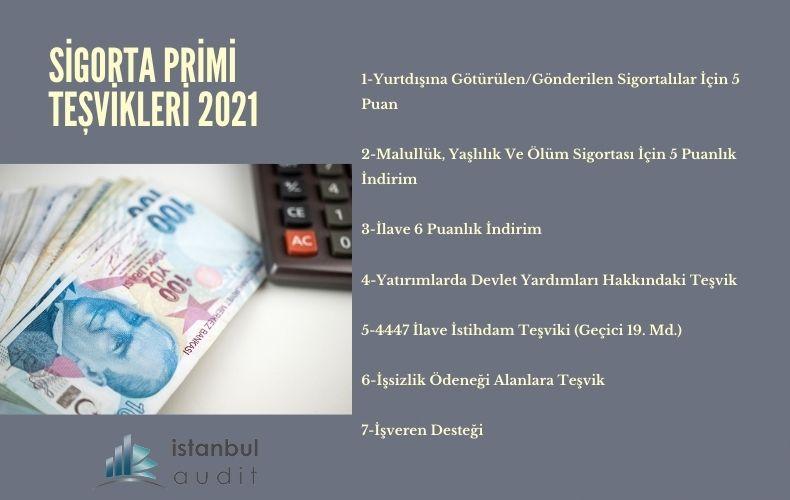 Yararlanabileceğiniz-SGK-Teşviklerine-Genel-Bakış-2021-istanbulaudit-2
